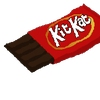 HAVE A BREAK HAVE A KIT KAT!!!!!!!