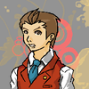Apollo Justice for creeperslayer098