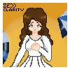 Clarity (Zedd ft. Foxes)
