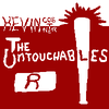 The Untouchables (Kevin Costner) Rated R
