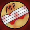 Michaelpie V2 is back kinda maybe sorta probably not