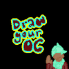 Draw your OC!