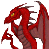 red dragon 2