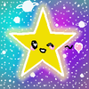 ☆~Kawaii Star~☆
