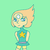 Different Pearl