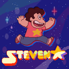 The Universe of Steven!