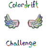 Colordrift Example/Submission