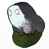 Don't Starve Ghost