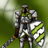 Volma Footman (full armor)