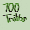 100 Truths