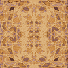 Carpet Design? lol idk