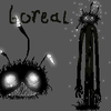 Burial  woods monster (Boreal)