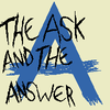 Chaos Walking The Ask and the Answer